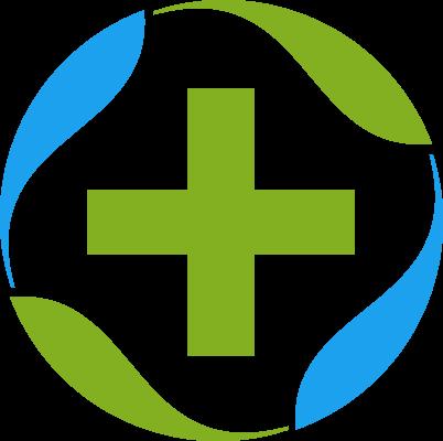 Pharmacie Paulet – Saint Etienne